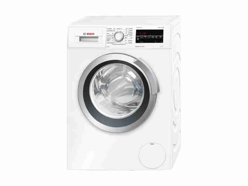 Стиральная машина Bosch WLT2446KPL