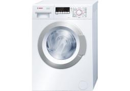 Стиральная машина Bosch WLG2026EPL