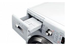 Стиральная машина Bosch WAW32640EU описание