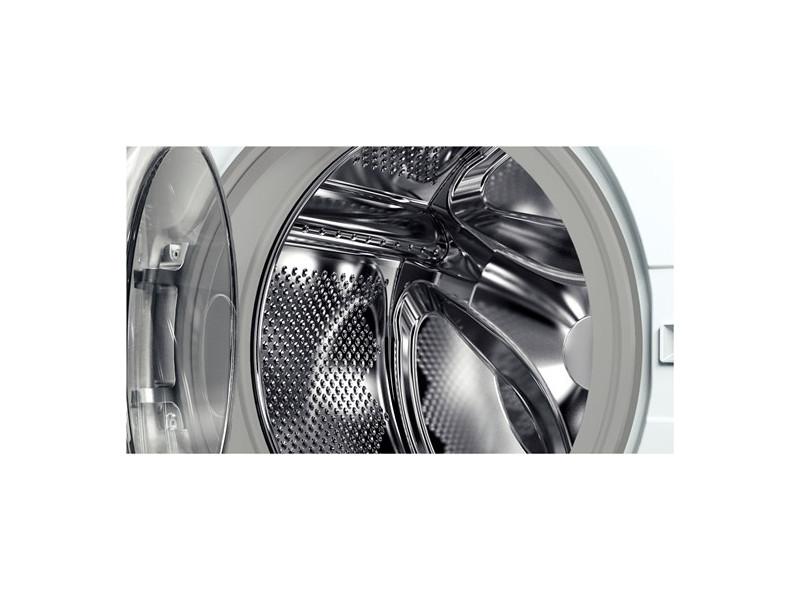 Стиральная машина Bosch WLG24261PL купить