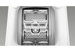 Стиральная машина Zanussi ZWQ61226WI цена