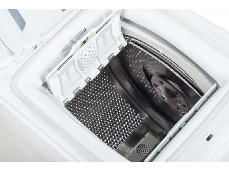 Стиральная машина Candy CST 372L-S фото