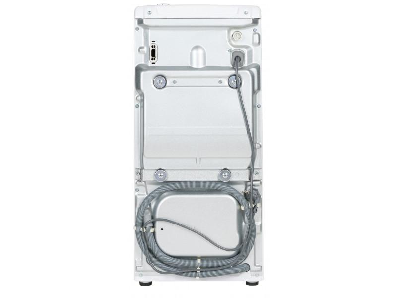 Стиральная машина Candy CST 372L-S недорого