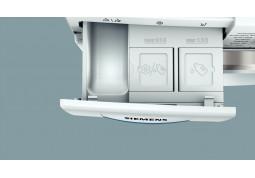 Стиральная машина Siemens WM16W640EU описание