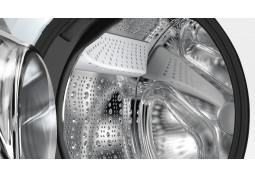 Стиральная машина Bosch WAY24742PL в интернет-магазине
