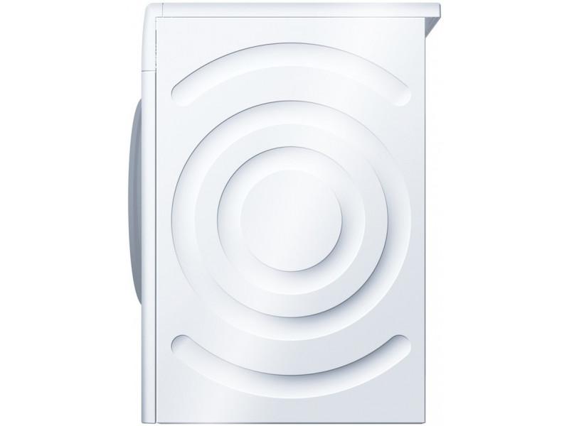 Стиральная машина Bosch WAY24742PL отзывы