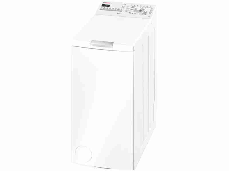 Стиральная машина Bosch WOT20255PL