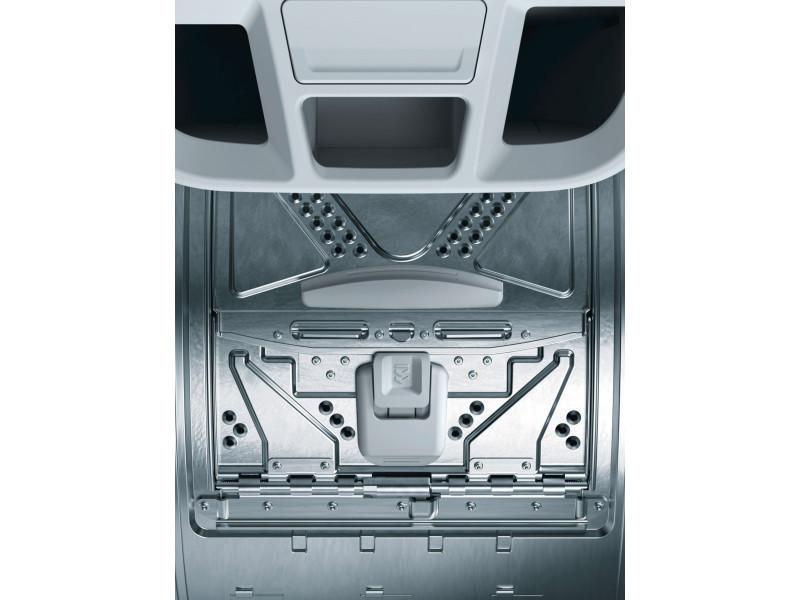 Стиральная машина Bosch WOT20255PL стоимость