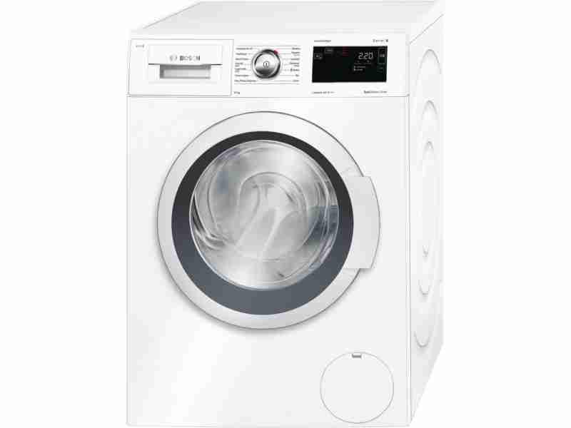 Стиральная машина Bosch WAT 2466 KPL