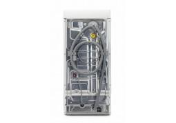 Стиральная машина Zanussi ZWY50924CI в интернет-магазине
