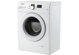 Стиральная машина Samsung WF60F1R0E2WD - Интернет-магазин Denika