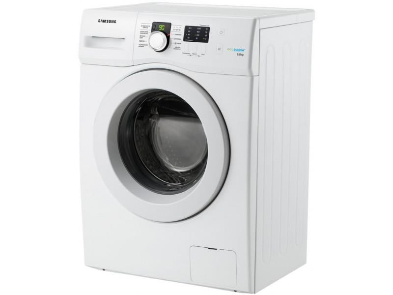 Стиральная машина Samsung WF60F1R0E2WD стоимость
