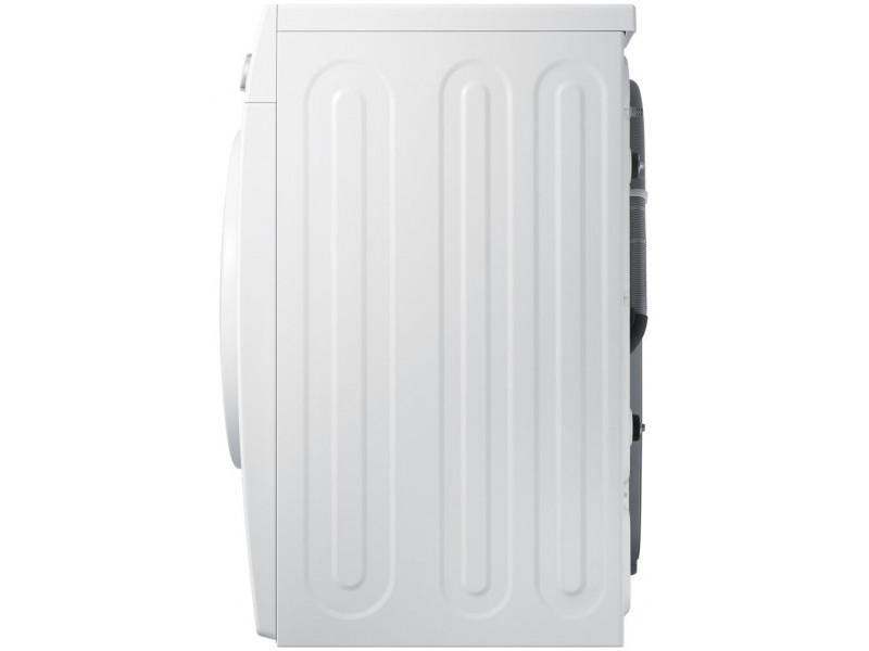 Стиральная машина Samsung WW70J4263MW стоимость
