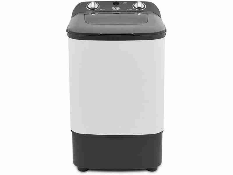 Стиральная машина Artel ART SE 65 P Gray