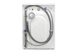 Стиральная машина Electrolux EW 6F448BUP - Интернет-магазин Denika
