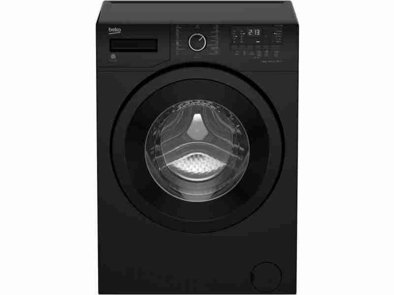 Стиральная машина Beko WTV 8632 XB0B