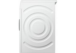 Стиральная машина Bosch WAN2417KPL отзывы