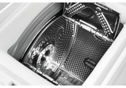 Стиральная машина Whirlpool TDLR 60110 описание