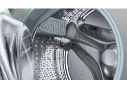Стиральная машина Siemens WM16Y791EU отзывы