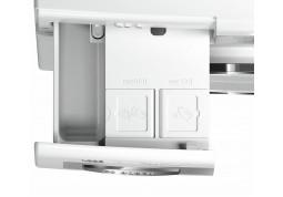 Стиральная машина Bosch WAY32891EU в интернет-магазине