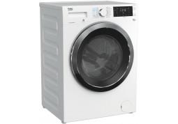 Стиральная машина Beko HTV 8733 XS0 стоимость