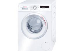 Стиральная машина Bosch WAN 2406G - Интернет-магазин Denika