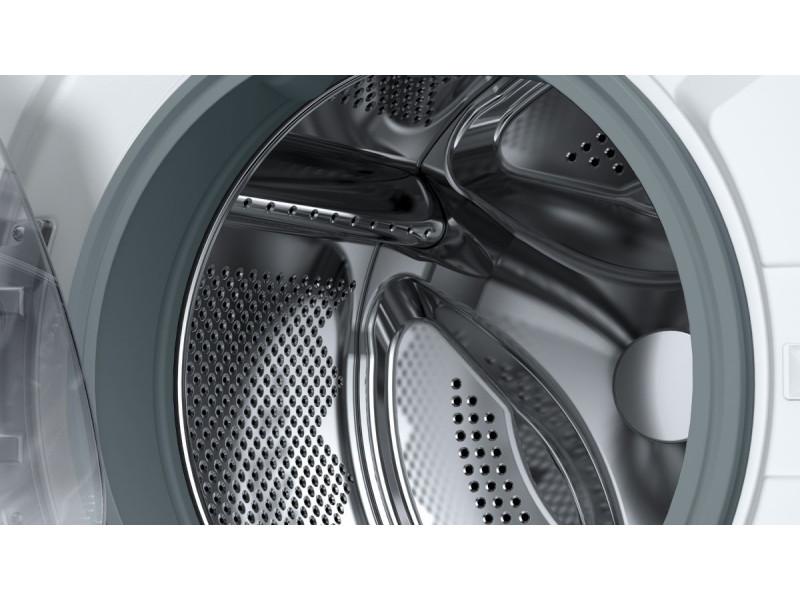 Стиральная машина Bosch WAN2406GPL фото