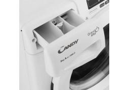 Стиральная машина Candy GVS4 126 DW3 недорого