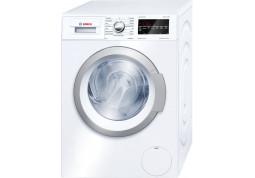 Стиральная машина Bosch WAT 24441 PL
