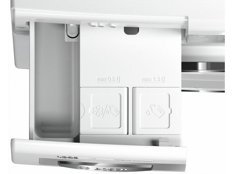 Стиральная машина Bosch WAY288H0PL недорого