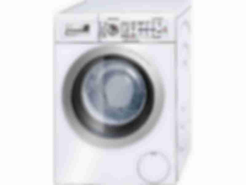 Стиральная машина Bosch WAY32741EU