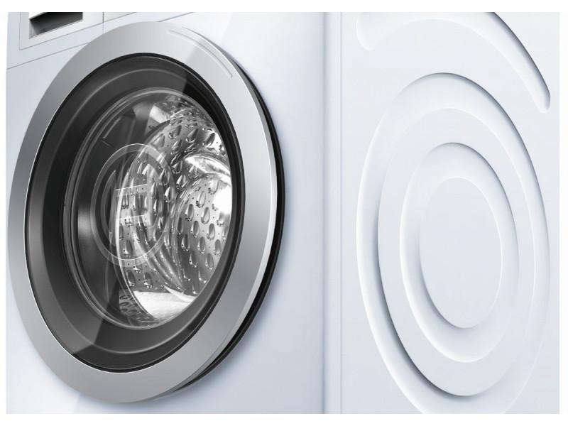 Стиральная машина Bosch WAY 32741 EU отзывы