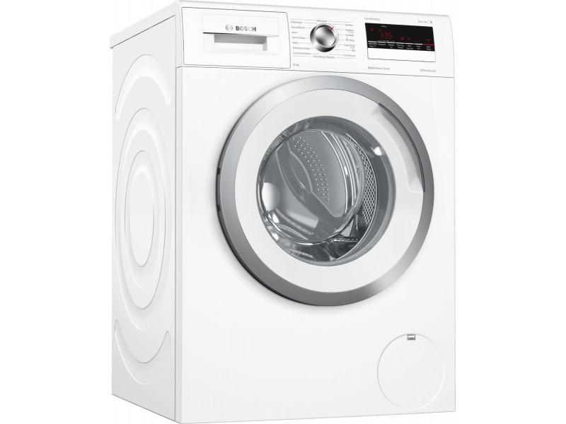 Стиральная машина Bosch WAN2426EPL купить