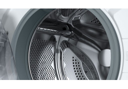 Стиральная машина Bosch WAN2006BPL - Интернет-магазин Denika