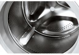 Стиральная машина Whirlpool FWL71052W EU в интернет-магазине