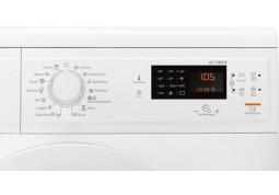 Стиральная машина Electrolux EWS 1064 EDW - Интернет-магазин Denika