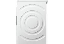 Стиральная машина Bosch WAN2427KPL дешево