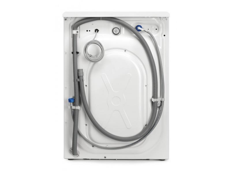 Стиральная машина Electrolux EW 6F428WUP отзывы