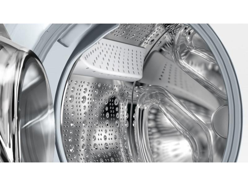 Стиральная машина Bosch WAT24660PL описание