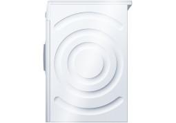 Стиральная машина Bosch WAT24660PL стоимость