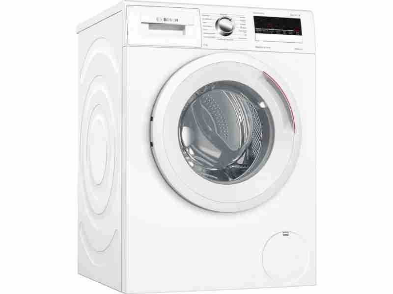 Стиральная машина Bosch WAN 2427 TPL