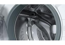 Стиральная машина Bosch WAN 2427 TPL описание