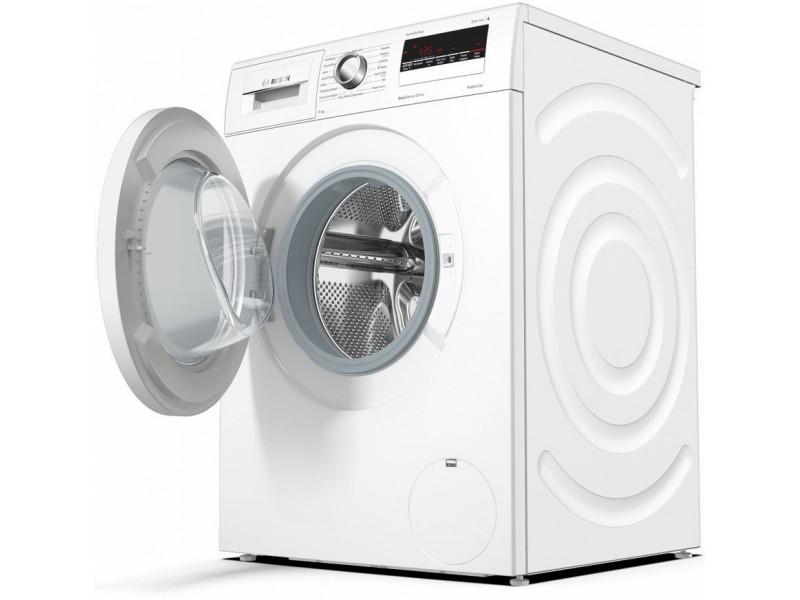 Стиральная машина Bosch WAN 2427 TPL цена