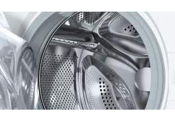 Стиральная машина Bosch WAE24240PL цена