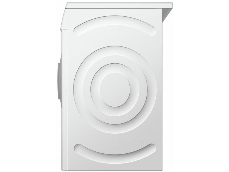 Стиральная машина Bosch WAE24240PL стоимость