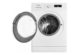 Стиральная машина Whirlpool FWF71253W EU купить