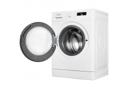 Стиральная машина Whirlpool FWF71253W EU дешево