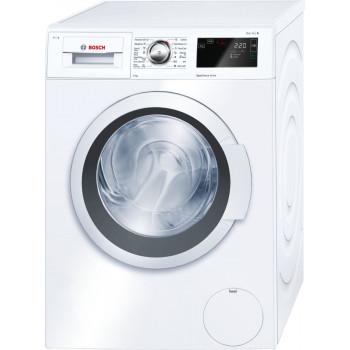 Стиральная машина Bosch WAT 28660 BY