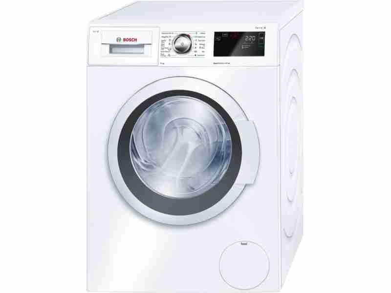 Стиральная машина Bosch WAT28660BY
