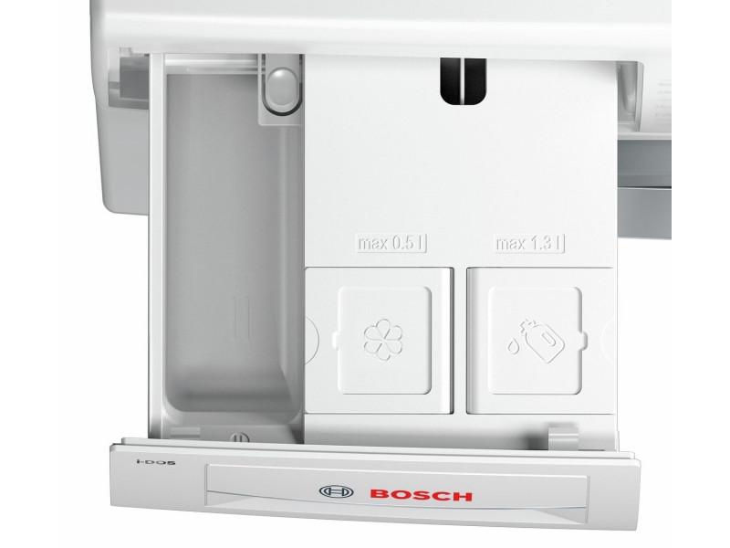 Стиральная машина Bosch WAT 28660 BY стоимость